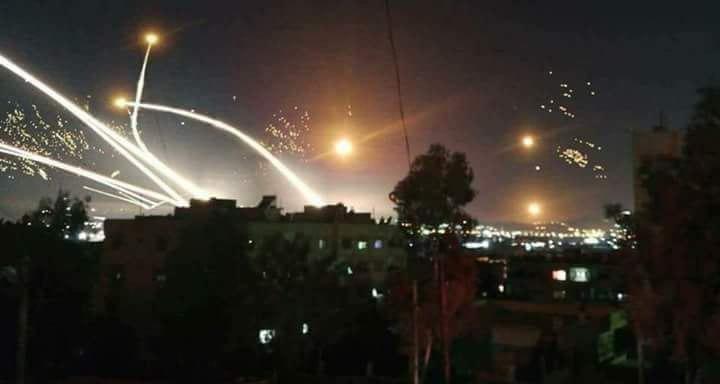 Gorąco na Bliskim Wschodzie. Atom, Trump i atak Izraela!